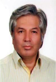 آدرس و معرفی بهترین روانشناسان و متخصصین روانشناسی تهران