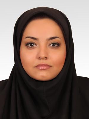 شیما ستاری