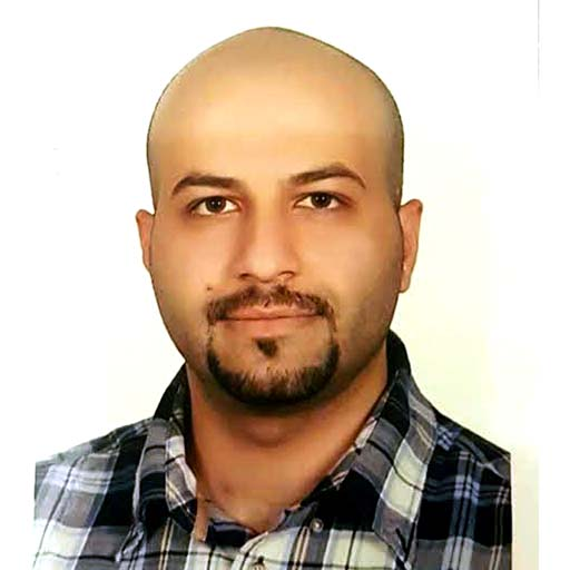 دکتر روانشناس علی علوی