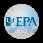 انجمن روانشناسی اروپا