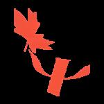 انجمن روانشناسی کانادا