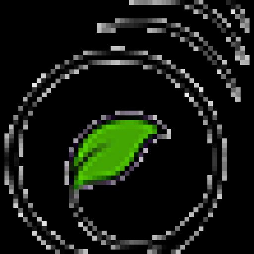 cropped-logo-64.png