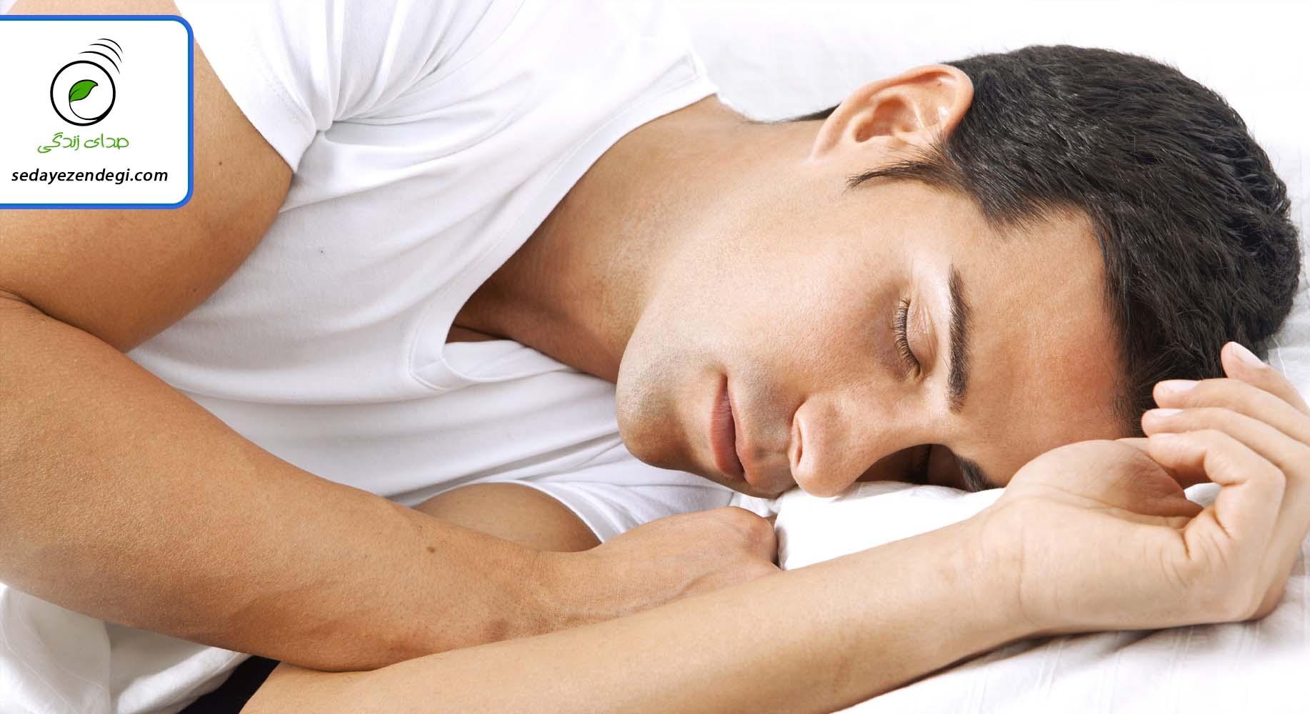 چرا خواب هایی که میبینیم به زودی از یادمان میرود؟