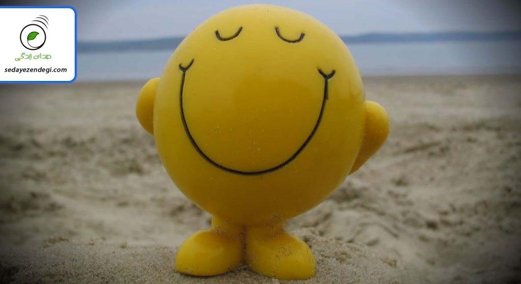 ۱۳ روش منحصر به فرد برای شاد بودن