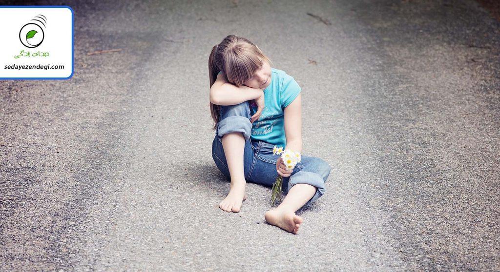 تشخیص افسردگی و اختلال های خلقی دیگر