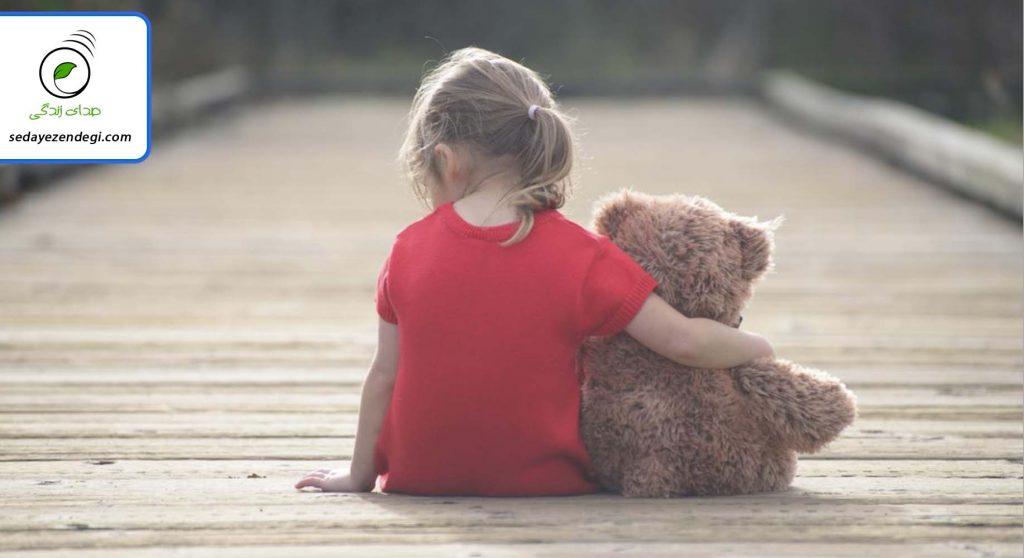 افسردگی و دیگر اختلال های خلقی با رسیدگی مناسب بهتر می شوند