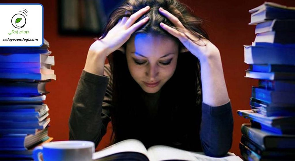 آشنایی با عوامل روانشناختی موثر بر انگیزه