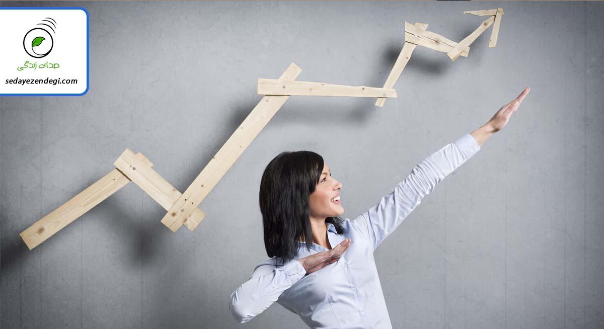 با کنار گذاشتن این عادت ها می توانیم زمینه را برای موفقیت آتی خود فراهم کنیم