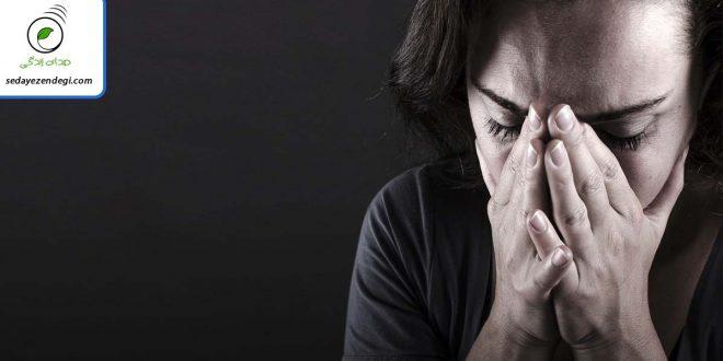 چگونه با اثرات تجاوز جنسی به دختر مقابله کنیم
