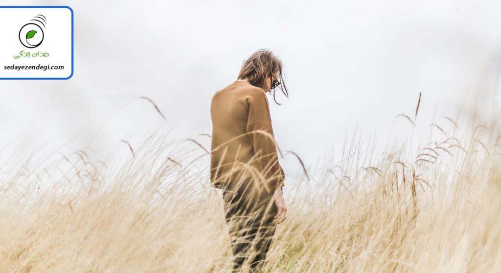 چگونه به درمان قطعی افسردگی کمک کنیم