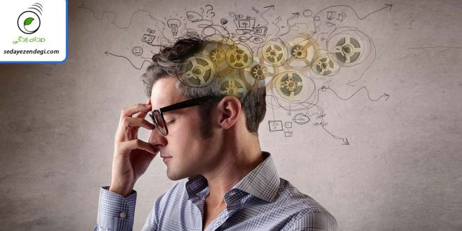 مبارزه با افکار منفی و راهکاری مناسب برای مقابله با ناامیدی