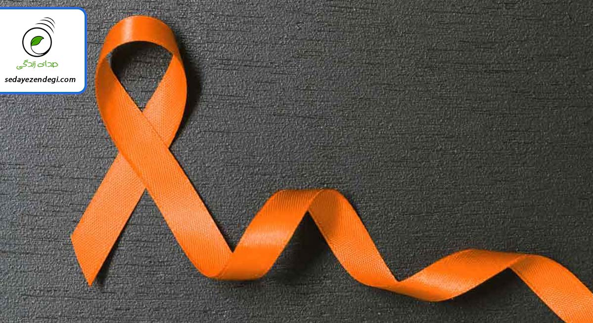 ام اس (MS یا Multiple Sclerosis) بیماری مزمنی است که میتواند تأثیرات عمیقی بر عملکرد بیماران و کیفیت زندگی آنان بگذارد. بیش از نیمی از بیماران مبتلا علاوه بر علایم جسمی، از مشکلات شناختی و روانی- اجتماعی در رنجند. به طوری که شیوع افسردگی در این بیماران سه برابر جمعیت عمومی است.