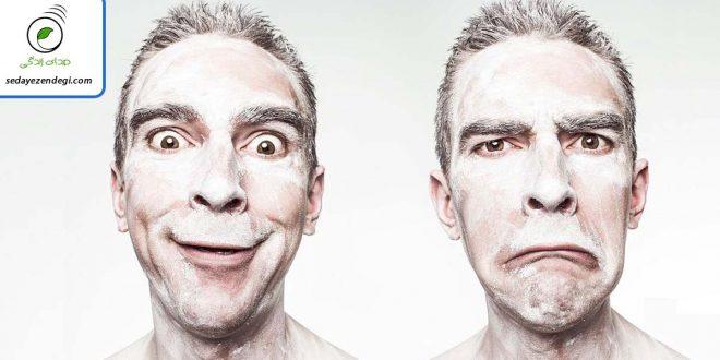 چروفوبیا (Cherophobia) چیست؟ وقتی که شاد بودن، بزرگترین غم ما میشود