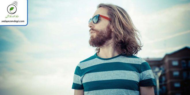 هشت روش ساده و موثر برای مقابله با استرس
