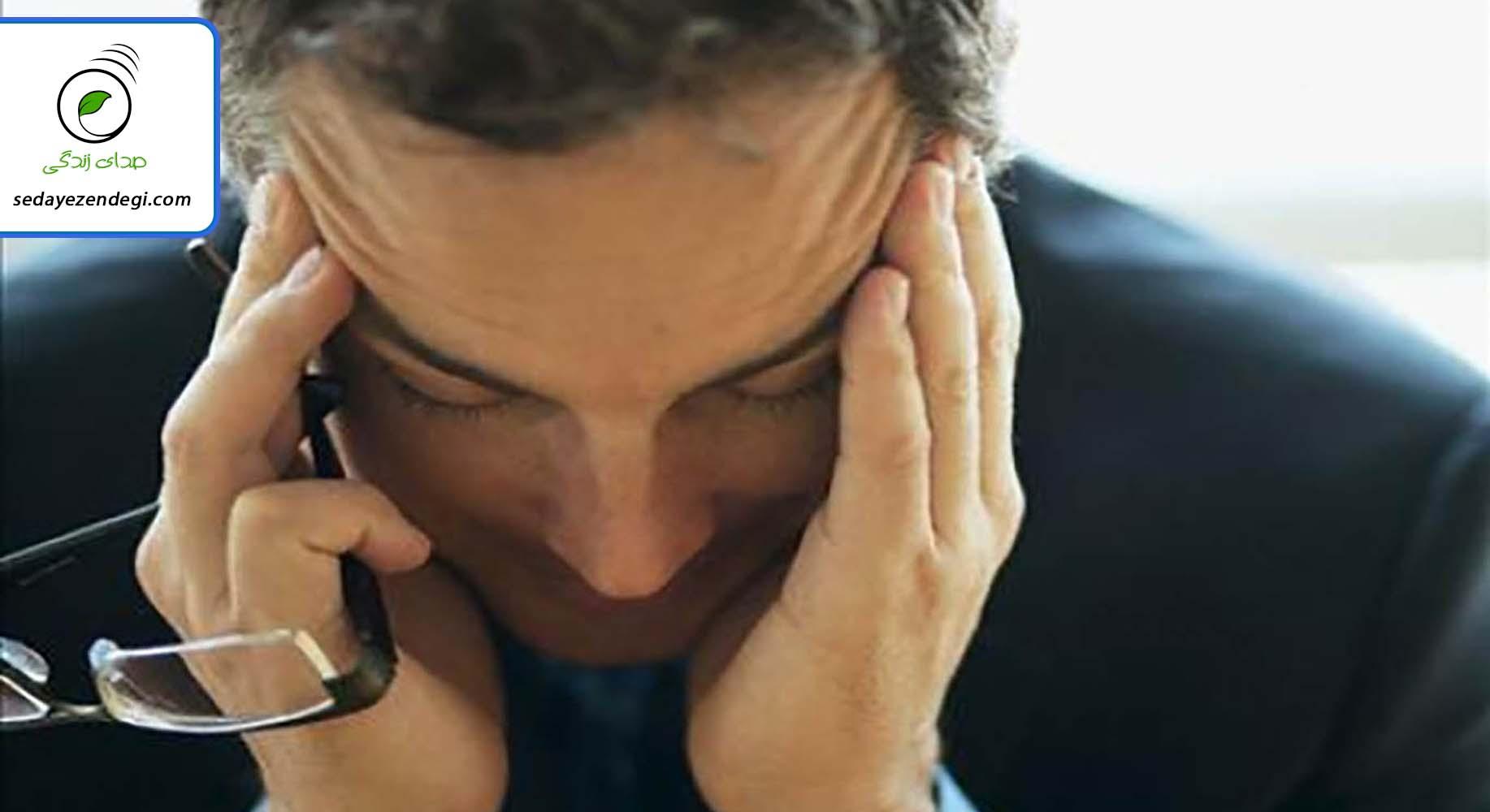 برای درمان قطعی افسردگی چه کارهایی را باید انجام داد؟