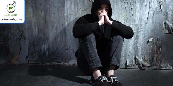 اختلال اضطراب فراگیر یا GAD چیست و چگونه درمان می شود