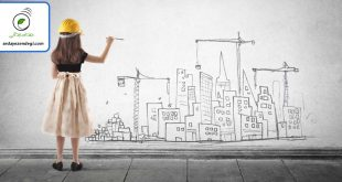 افزایش هوش و خلاقیت کودکان در 7 گام