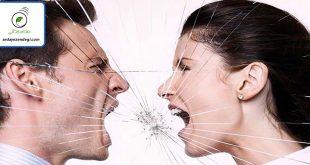8 اشتباه خانمها که زندگی مشترک را به خطر میاندازد