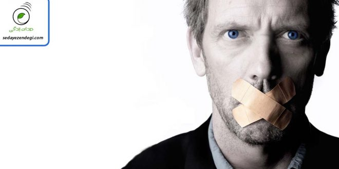 چگونه با افراد دروغگو رفتار کنیم