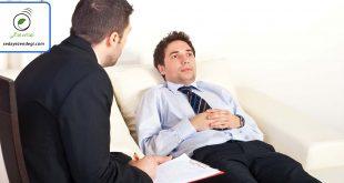 معرفی روانشناس مختصص درمان قطعی وسواس