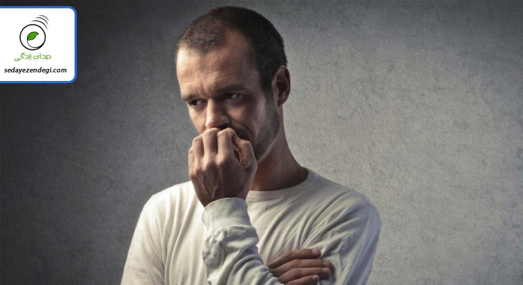 افسردگی چیست و شخص افسرده کیست
