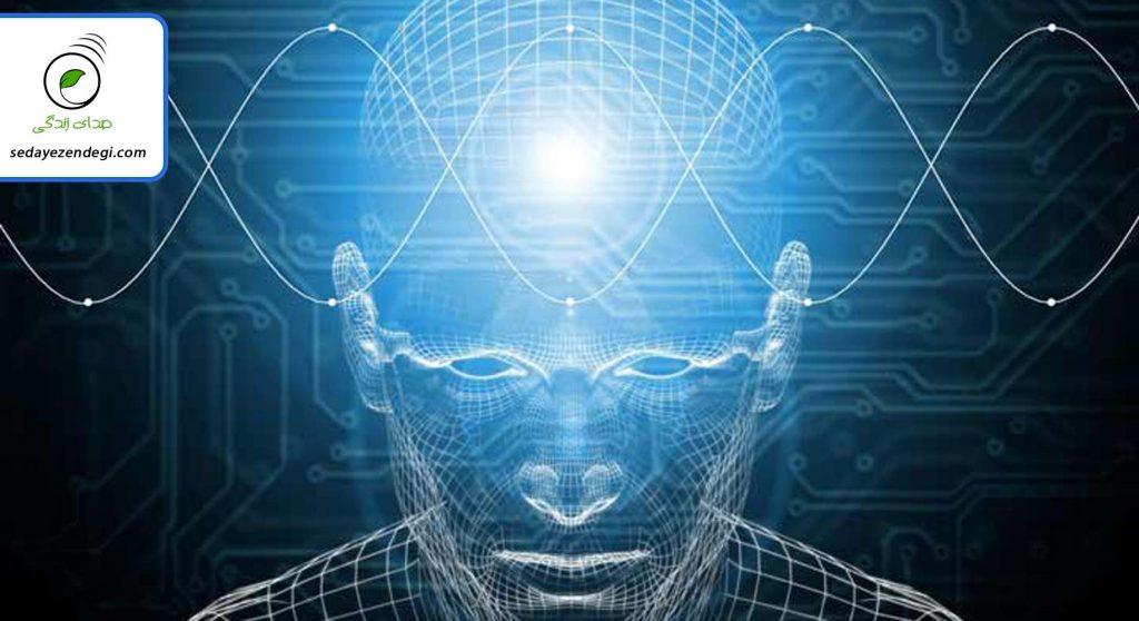 ۶ کاری که با انجام آن ها باعث تحلیل حافظه خود می شوید!