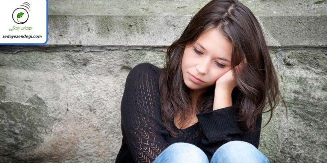 استرس عاطفی مزمن چه بر سر سلامتی شما می آورد؟