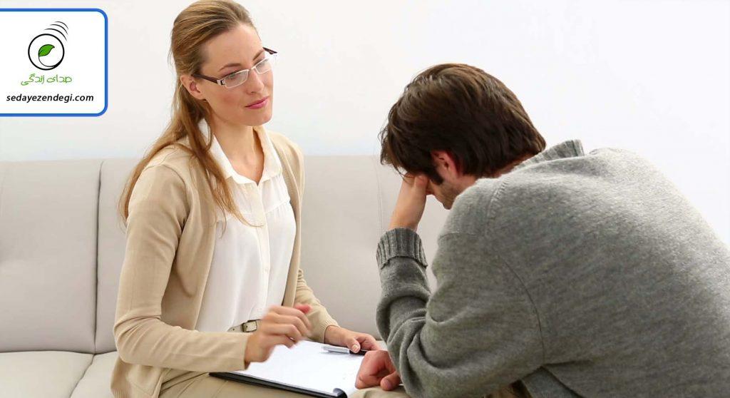 اختلال اضطراب فراگیر (GAD) – شناخت و نشانه های GAD