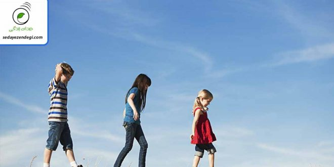 نقش ترتیب تولد در سبک زندگی افراد چگونه است؟