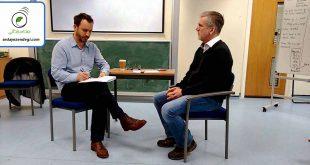 بازی نقش | درمان مبتنی بر بازی نقش (Role-Playing) در درمان فوبیا
