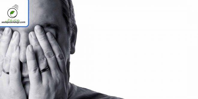 حمله تاخیری PTSD چیست؟ چگونه اتفاق می افتد؟
