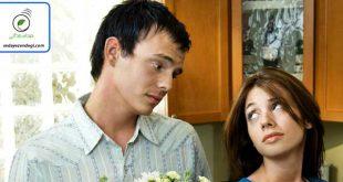چگونه همسر خود را ببخشید؟
