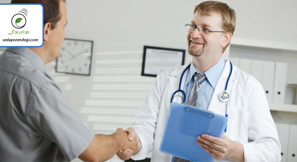 بهترین مرکز درمان وسواس چه ویژگی هایی باید داشته باشد؟