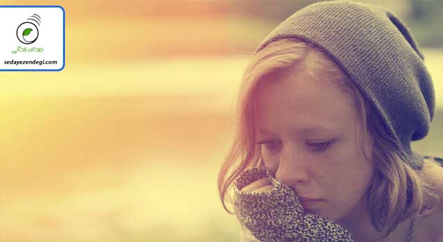 اختلال ترس از کودک نمایى یا Atelophobia چیست