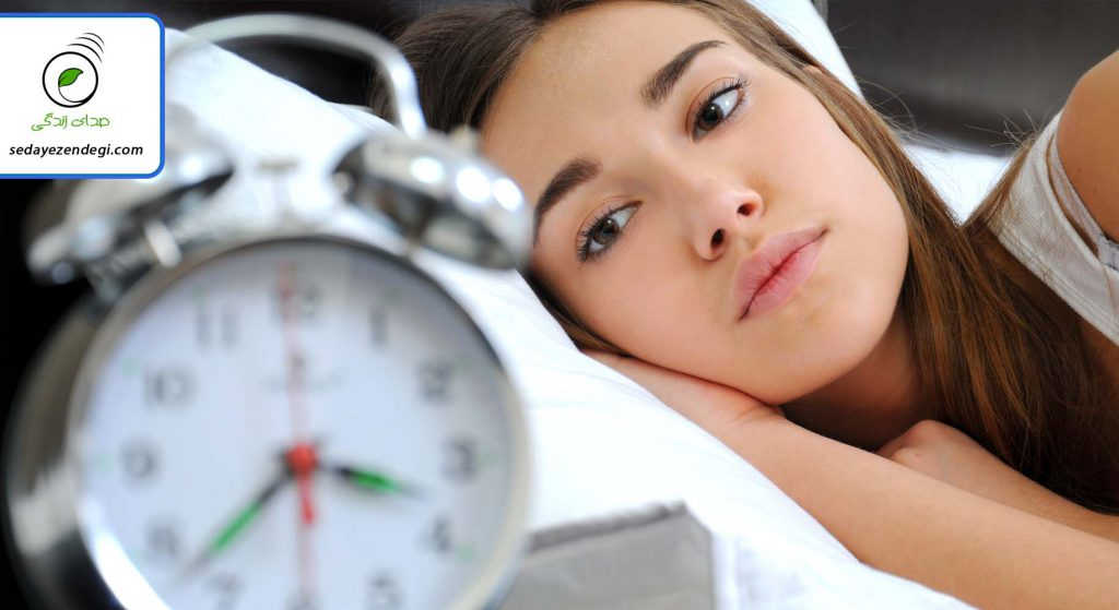 روزها چه کنیم که شب خواب بهتر ی داشته باشیم؟